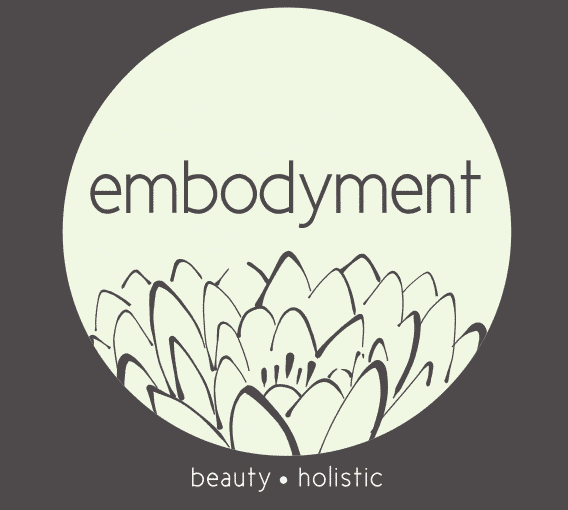 Embodyment Beauty - Carrick-On-Shannon